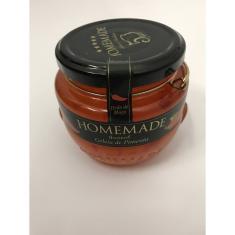 Imagem de Geleia Gourmet Pimenta Premium 320G - Homemade