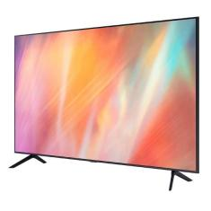 """Imagem de Smart TV LED 55"""" Samsung 4K LH55BEAHVGGXZD USB Wi-Fi integrado"""