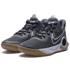 Imagem de Tênis Nike Masculino Basquete KD Trey 5 IX
