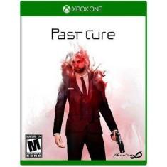 Imagem de Jogo Past Cure Xbox One Phantom 8