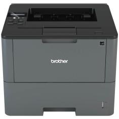 Imagem de Impressora Brother HL-L6202DW Laser Preto e Branco Sem Fio