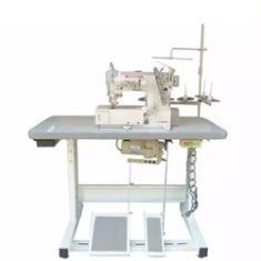 Imagem de Máquina De Costura Galoneira Colarete Yamata