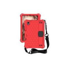 Imagem de Capa para Samsung Galaxy Tab A7 10.4 2020 T500 T505 para crianças com capa fina e resistente