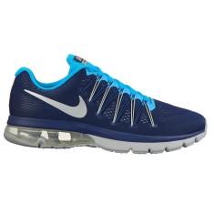 c3c2dfd1afc Tênis Nike Masculino Corrida Air Max Excellerate 5