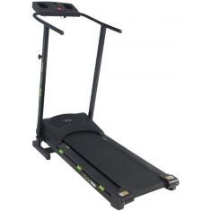 Imagem de Esteira Elétrica Residencial Concept 1600 - Dream Fitness