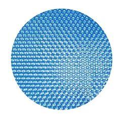 Imagem de Eco-friendly piscina com membrana de isolamento térmico anti-poeira temperatura constante exterior capa de plástico bolha à prova d'água