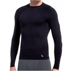Imagem de Camiseta Lupo Térmica Run