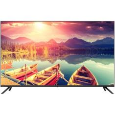 "Smart TV LED 50"" Philco 4K PTV50G70SBLSG 4 HDMI"