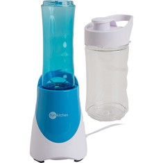 Liquidificador Fun Kitchen My Shaker 0,6 Litros 300 W