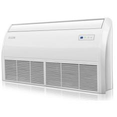 Imagem de Ar-Condicionado Split Elgin 48000 BTUs Frio
