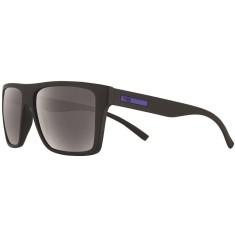 041414bbaae4d Foto Óculos de Sol Masculino Esportivo HB Floyd