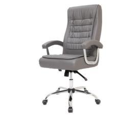Cadeira de Escritório Presidente Monique Big Baba Shop