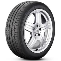 Pneu para Carro Michelin Primacy 3 Aro 18 275/40 99Y