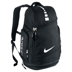 Mochila Nike Hoops Elite Max Air Team