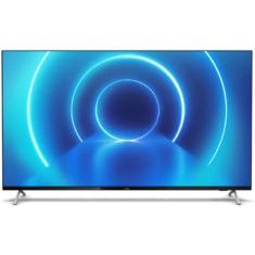 "Smart TV LED 70"" Philips 4K HDR 70PUG7625/78 3 HDMI"