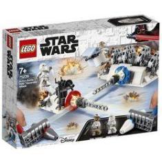 Imagem de Lego 75239 Star Wars - Batalha De Hoth: Ataque Ao Gerador