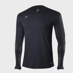 Imagem de Camisa Térmica Penalty Delta Pro X