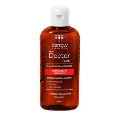 Imagem de Darrow Doctar Plus - Shampoo Anticaspa 120ml