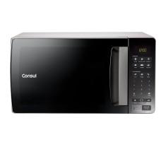 e8e3fdae1 Micro-ondas Consul CMS45 32 l Inox