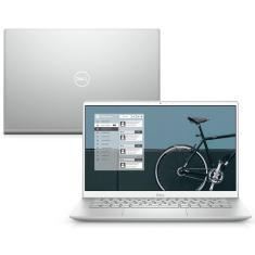 """Imagem de Notebook Dell Inspiron 5000 i5402-M10S Intel Core i5 1135G7 14"""" 8GB SSD 256 GB 11ª Geração"""