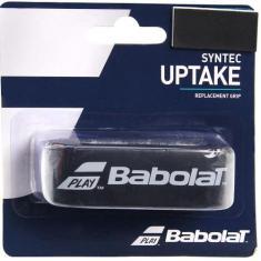 Imagem de Cushion Grip Babolat Syntec Uptake -