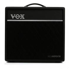 Imagem de Amplificador Combo Para Guitarra Pré Valvulado Vox Valvetronix Vt80 12 120w