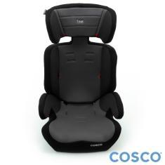 Imagem de Cadeira para Auto IMP01375 De 0 a 36 kg - Cosco
