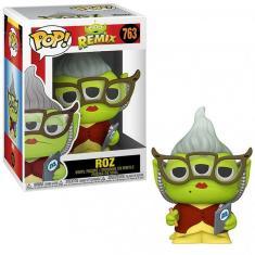 Imagem de Pop Funko 763 Roz Alien Pixar
