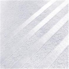 Imagem de Jogo de Toalha 5 Peças kit de toalhas 2 banho 2 rosto 1 piso  e