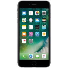 Smartphone Apple iPhone 6S Plus 6S Plus 128GB 128GB Apple A9 12,0 MP iOS 9 3G 4G Wi-Fi