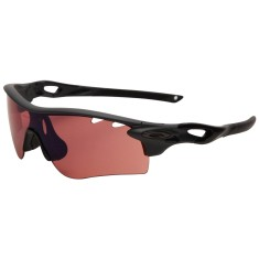 a725c79f40b54 Óculos de Sol Masculino Oakley Radarlock Path