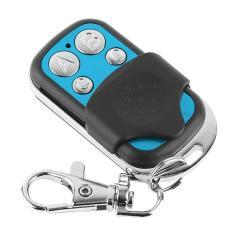 Imagem de Sonoff 433Mhz Remote Control Wifi 4 Button Switch Controle sem fio Wi-Fi