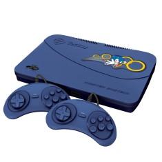 Imagem de Console Master System Evolution Tectoy