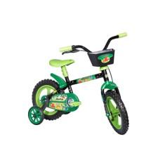 Imagem de Bicicleta Styllbaby Aro 12 Dino