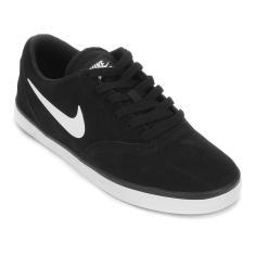 Tênis Nike SB Check  705265-006, Cor: , Tamanho: 37