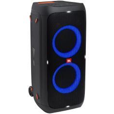 Caixa de Som Bluetooth JBL Party Box 310 240 W