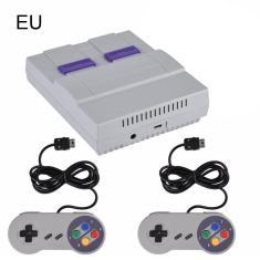 Imagem de 620/500 Games Retro Game Mini Classic Hdmi Tv Output Console de videogame