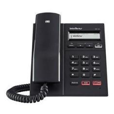 Telefone IP TIP 125 Intelbras