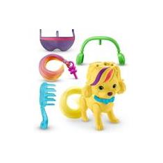 Imagem de Fisher-Price Nickelodeon Sunny Day, Pop-in Style Doodle