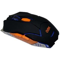 Imagem de Mouse Gamer Óptico USB Ranger Ms-309 - OEX