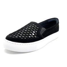 Imagem de Sapatos Femininos Slipper Slip On Confort Dani K