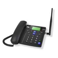 Celular de Mesa com Fio Proeletronic PROCS-5030