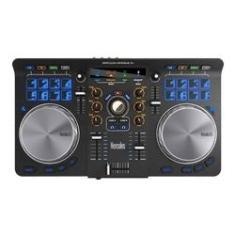 Imagem de Controladora Hercules Universal DJ