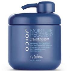 Imagem de Joico Moisture Recovery Treatment Balm - 500 ml
