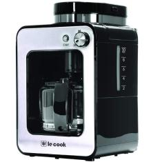 Cafeteira Elétrica Marcamix Multi Le Cook