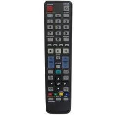 Imagem de Controle Remoto Home Theater Samsung Ah59-02298a / Htc5500