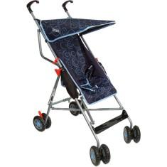 Carrinho de Bebê Voyage Umbrella Linea