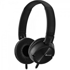 Headphone Fortrek HPF-501