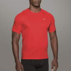 Imagem de Camiseta Lupo AM Basica,MasculinoG