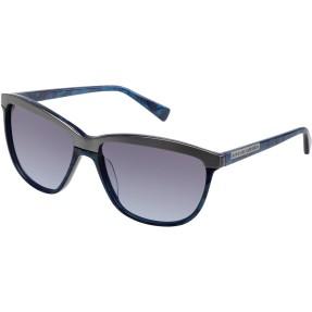 851911904 Óculos de Sol Feminino 7 For All Mankind Fairfax